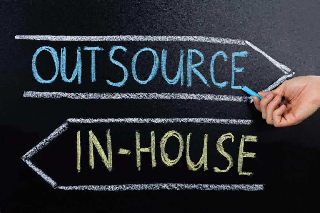 avg-expert-outsourcen